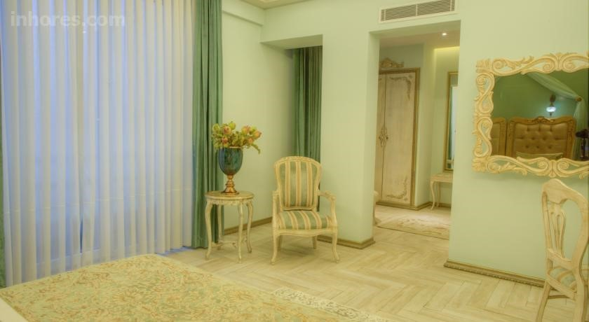 Elegance Residence İstanbul