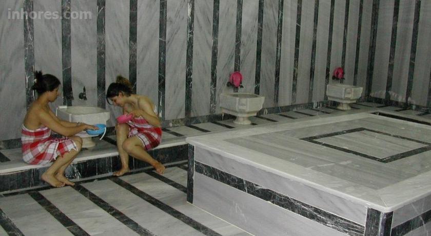 Entur Thermal Resort & Spa