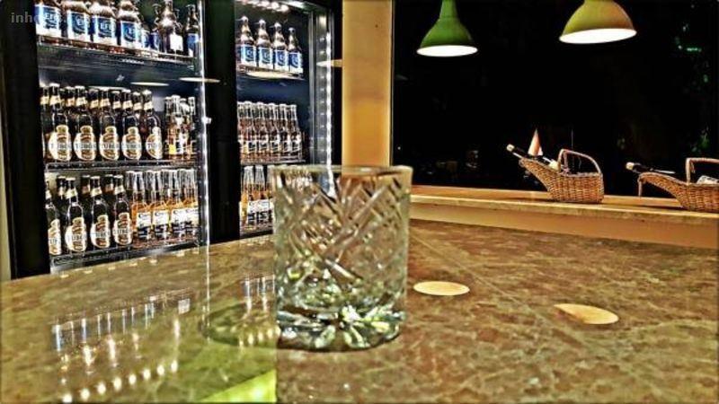 Eon Dalyan Boutique Hotel