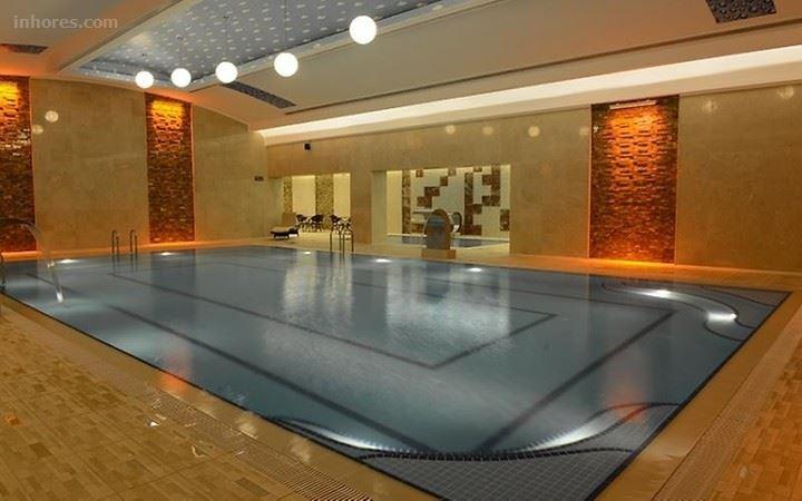 Fimar Life Resort Hotel