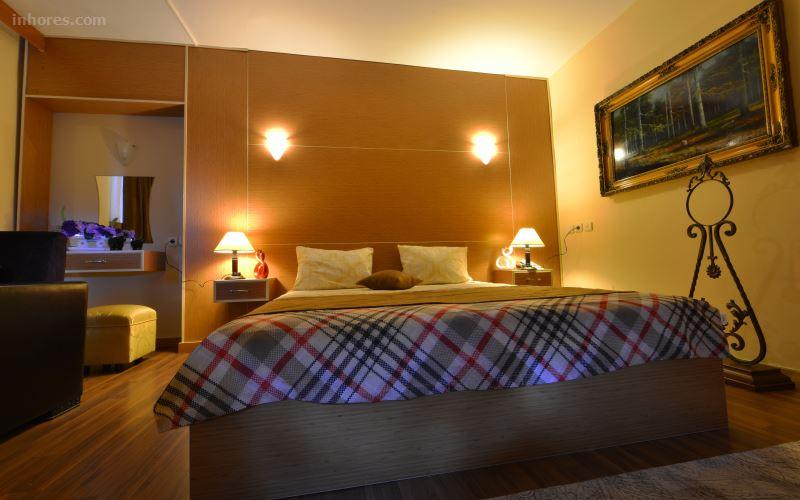 Florya Park Hotel