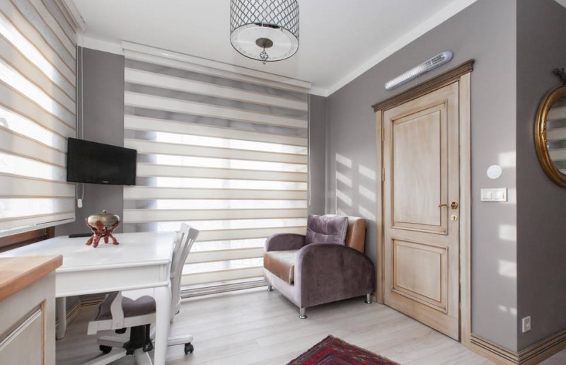 Galatolia Suites