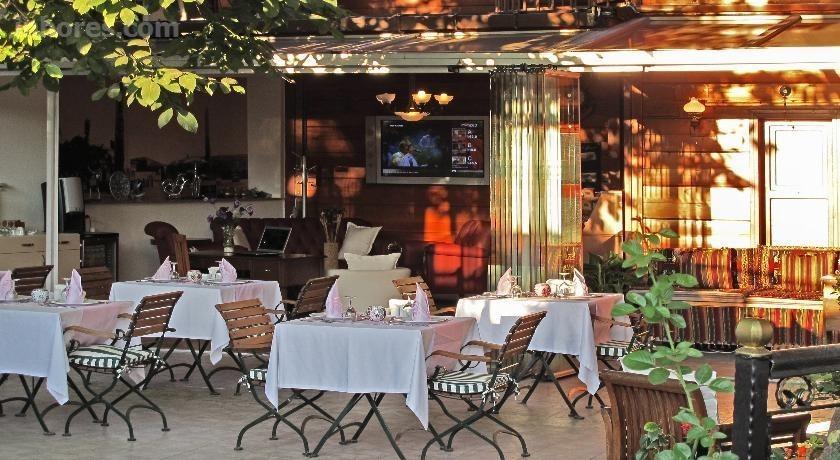 Garden House İstanbul