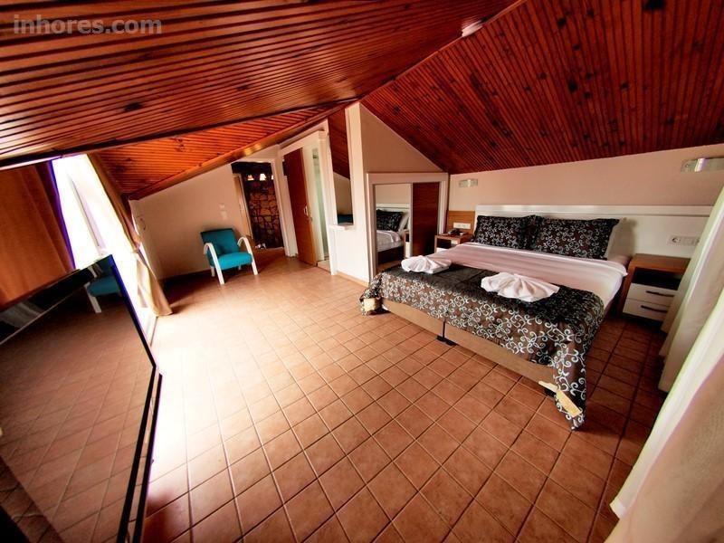 Göcek Pera Hotel