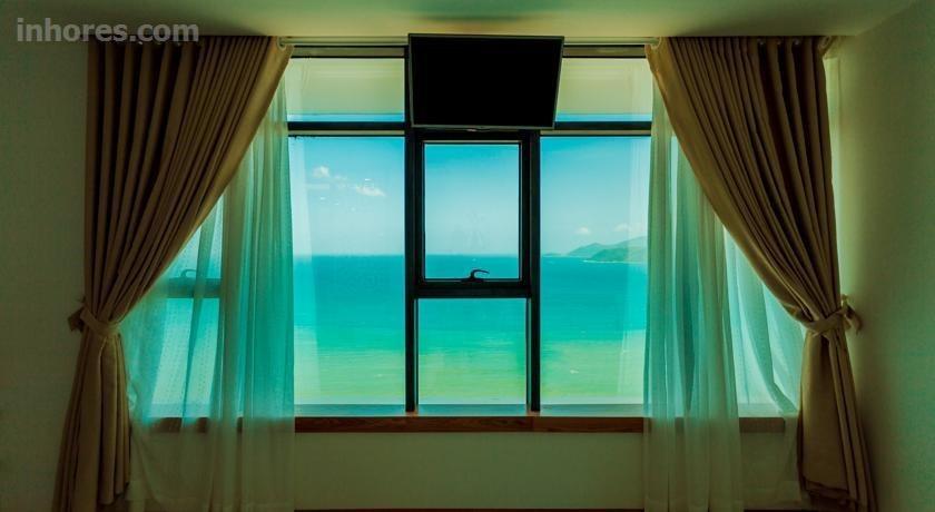 Gold Ocean Nha Trang