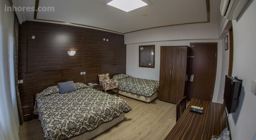 Gözlek Termal Hotel