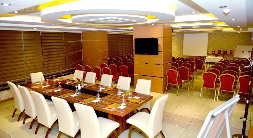 Grand Hasankeyf Otel