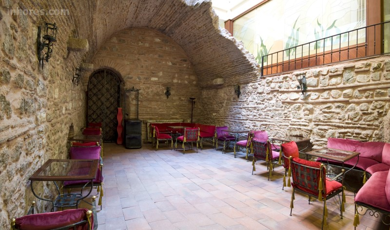 Grand Yavuz Hotel