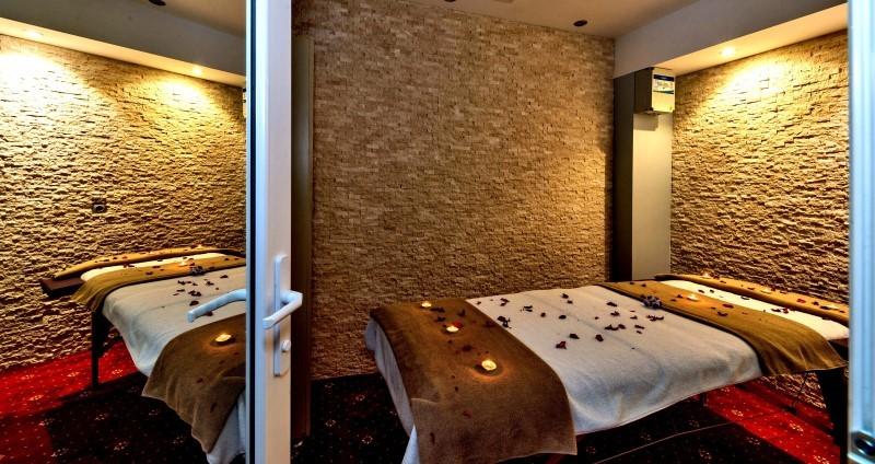 Gülhane Park Hotel