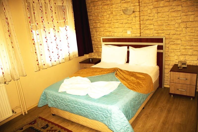Gür Hotel İstanbul