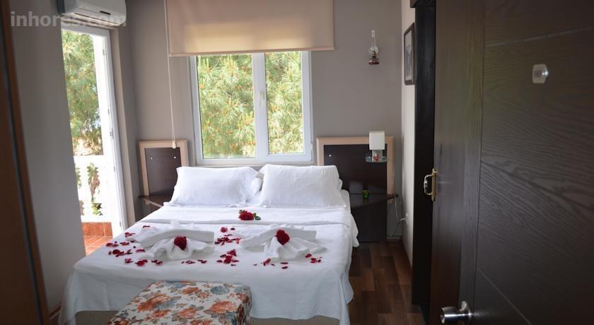 Güzelyalı Butik Otel