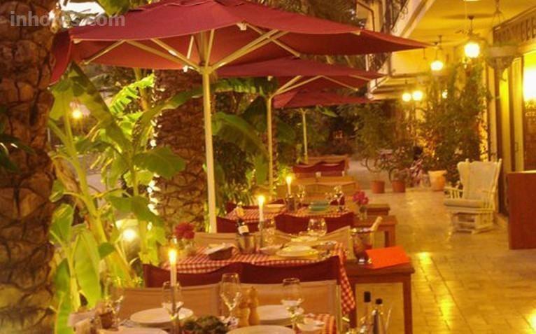 Han Boutique Hotel