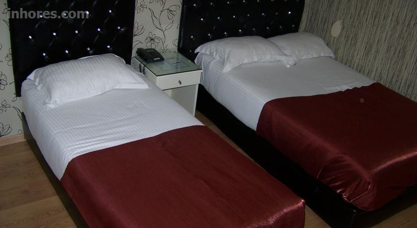 Hotel Süreyya