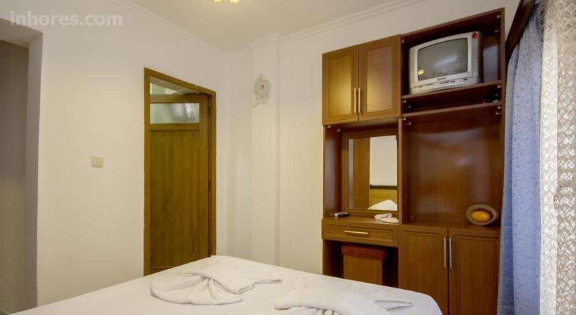 Hotel Can Bodrum