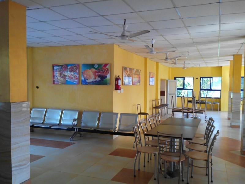 Hotel Chakasha Govindam