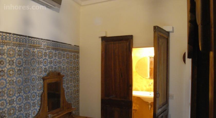 Hotel Du Tresor