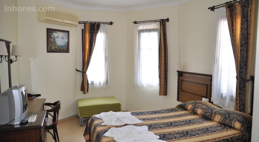 Hotel Gökova
