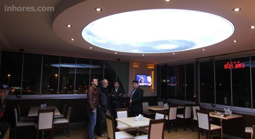 Hotel Grand Plus