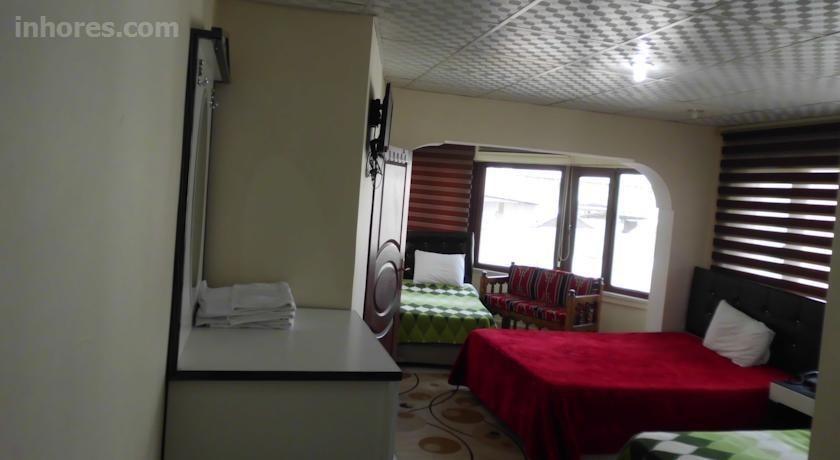 Hotel Kaya