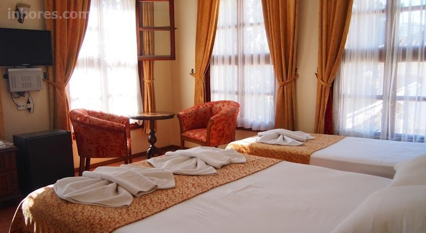 Hotel Reutlingen Hof