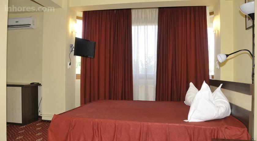 Hotel Tudor