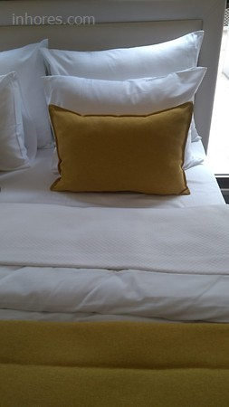 Hotel86 By Katipoglu