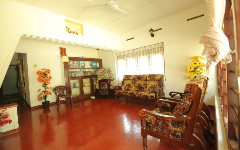 House Shoba - Family Holiday Home