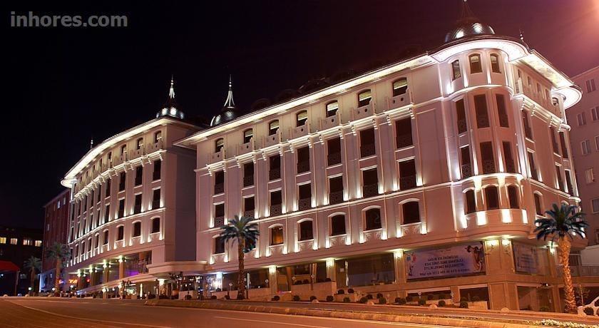 Hurry Inn Merter İstanbul