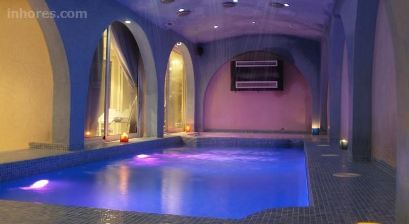 İmperial Holiday & Spa