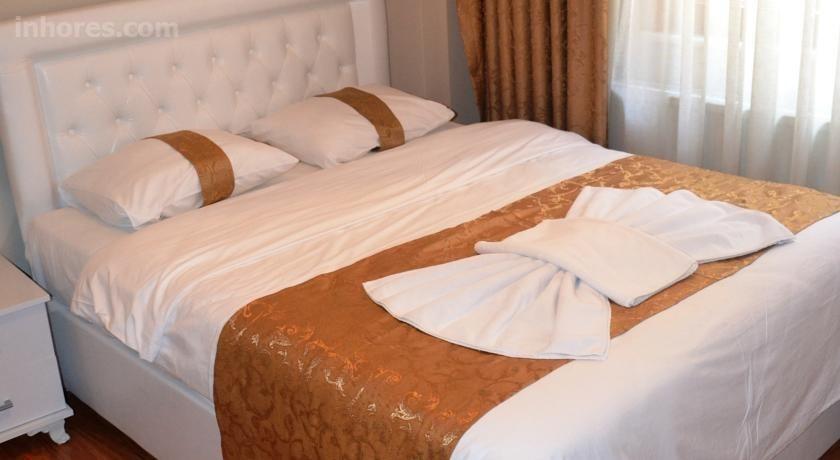 İstanbul Comfort Hotel