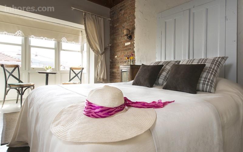 Köstem Hotel