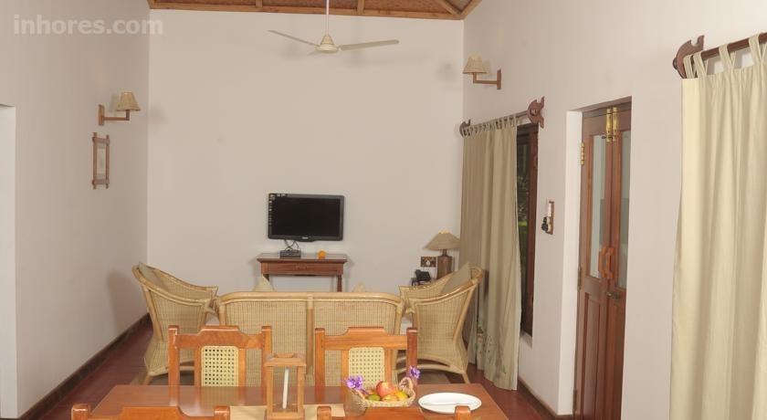 Kurumba Village Resort
