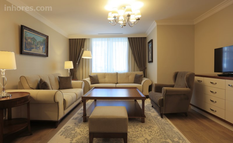 Latanya Hotel Ankara