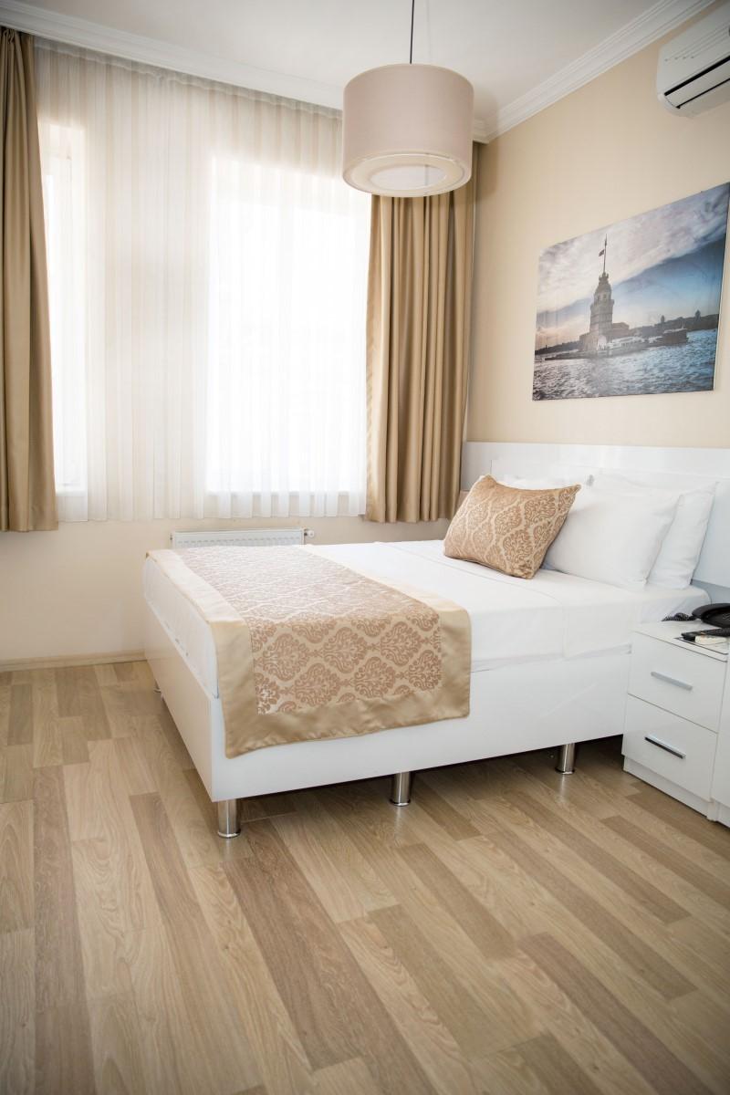 Lavanta Hotel