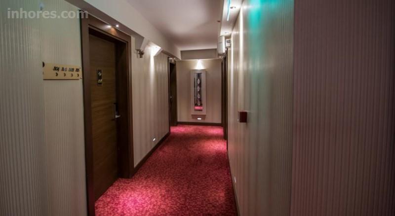 Looks Hotel