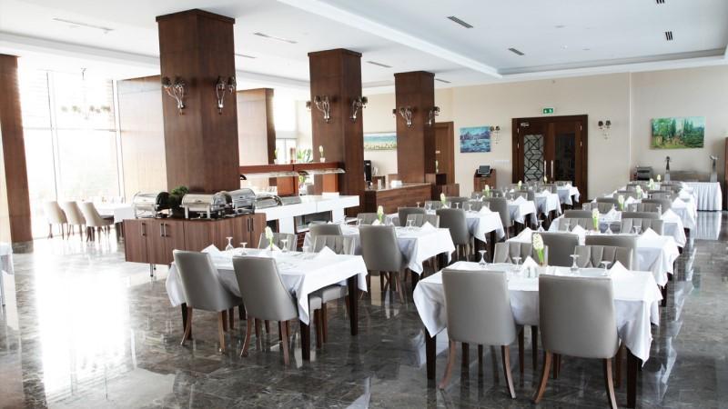 Lova Hotel & Spa-Yalova