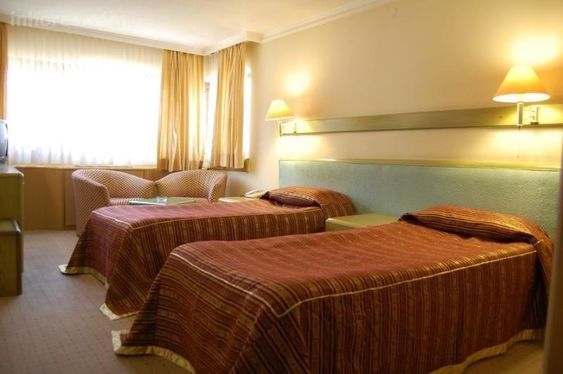 Marinem Akya Hotel