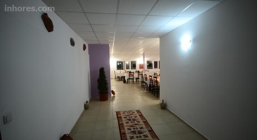 Matianasos Hotel