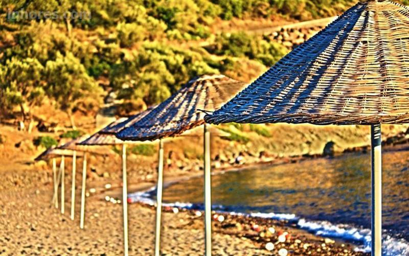 Merada Termal Tatilköyü