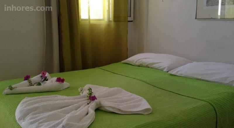 Merih Hotel