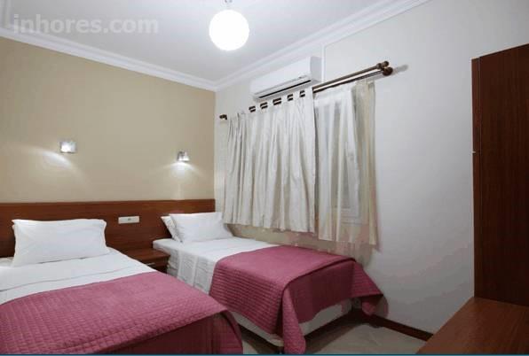 Mia Butik Otel