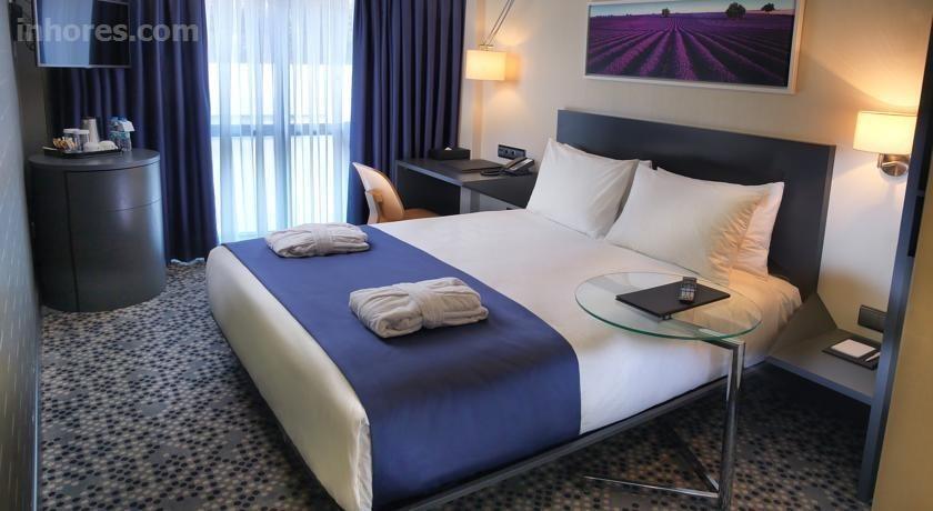 Misa Hotel