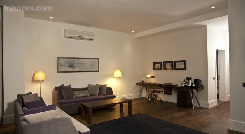 Misafir Suites 8 İstanbul