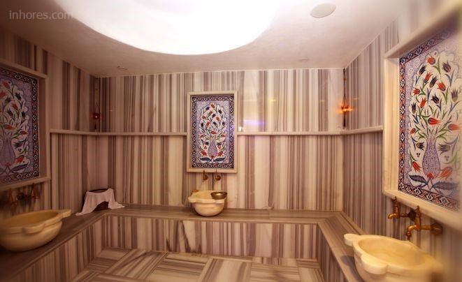 Molton Beyoglu Mls Hotel