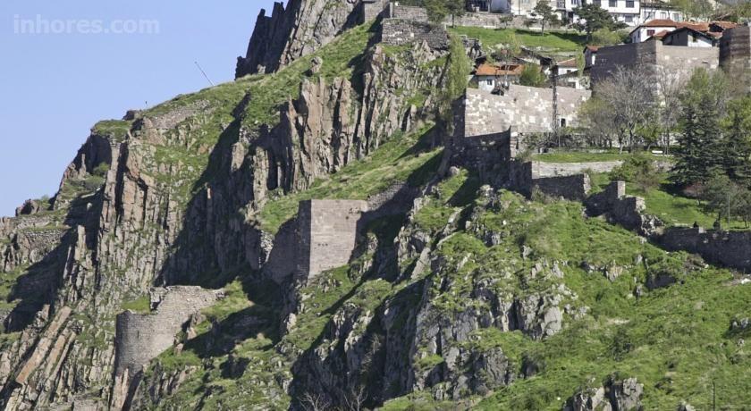 Muratzade Konağı