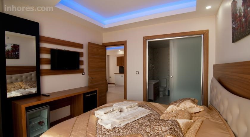 Muş Grand Hotel