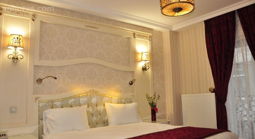 Muyan Suites