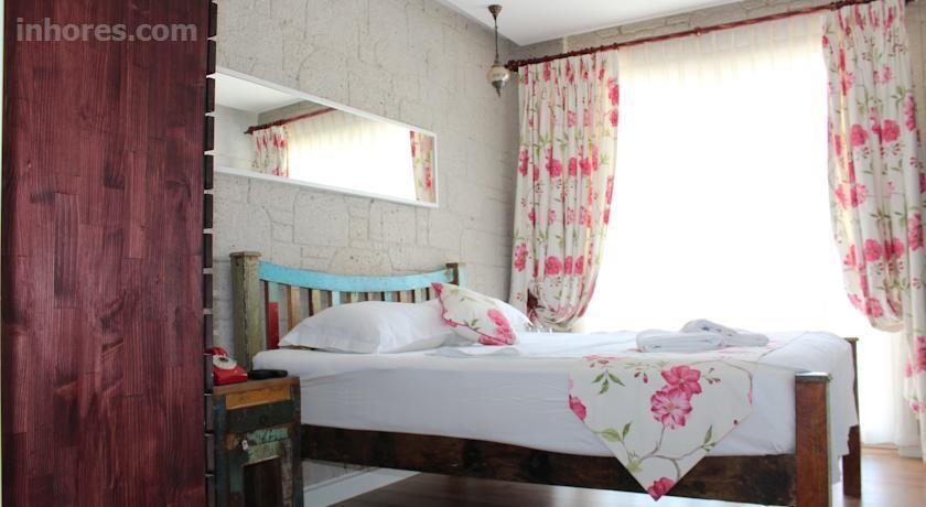My Adress Butik Otel