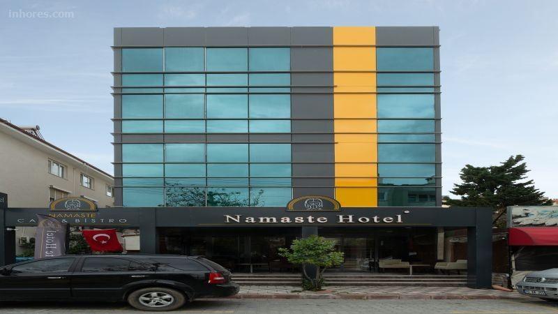 Namaste Otel