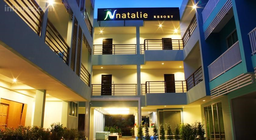 Natalie Resort